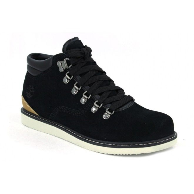 Timberland Newmarket A17BN A17BY A17BC A17BN color Gris A17BY color Negro  A17BC color Verde