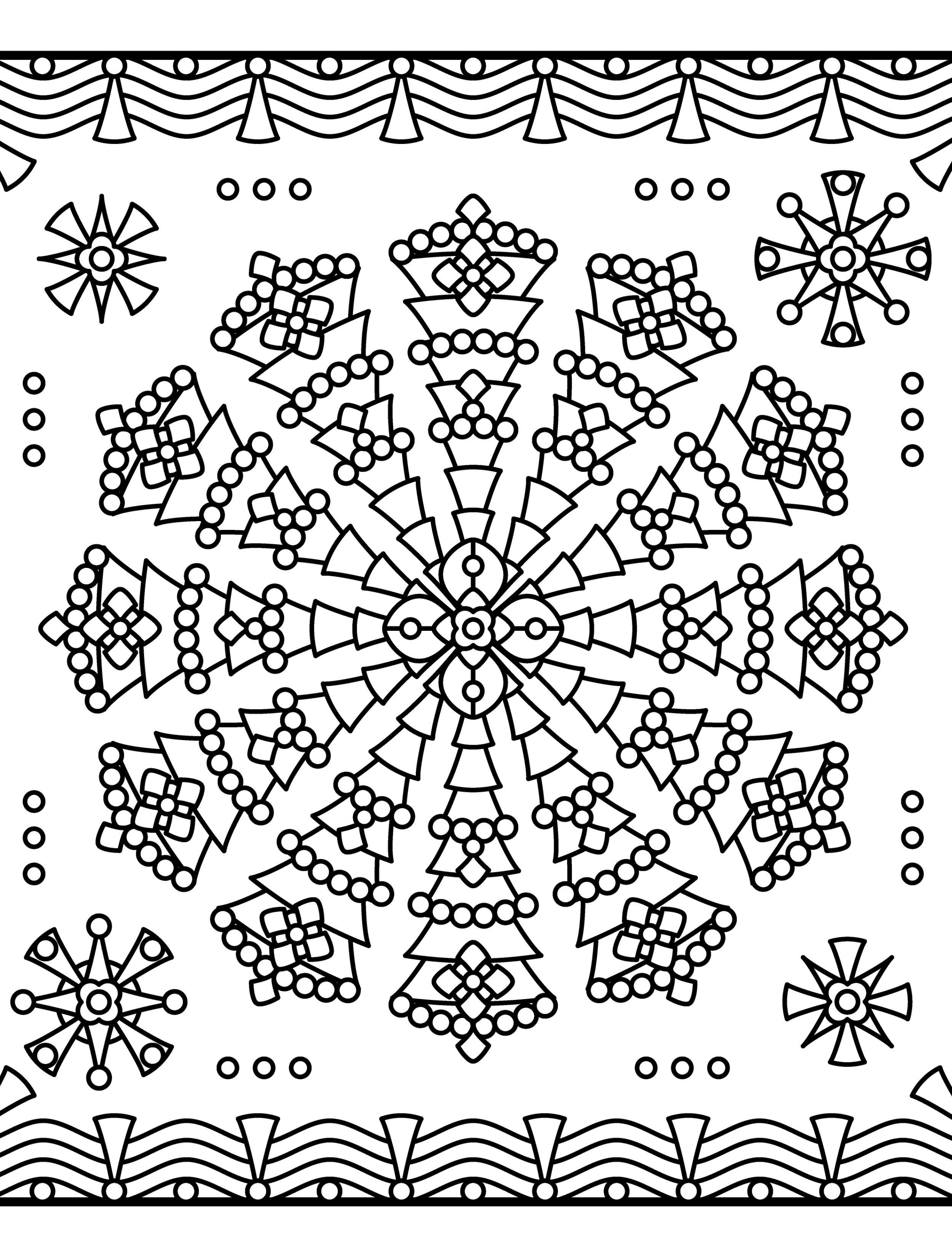 Pin de Lakshmi Dinesh en Bujo | Pinterest | Mandalas