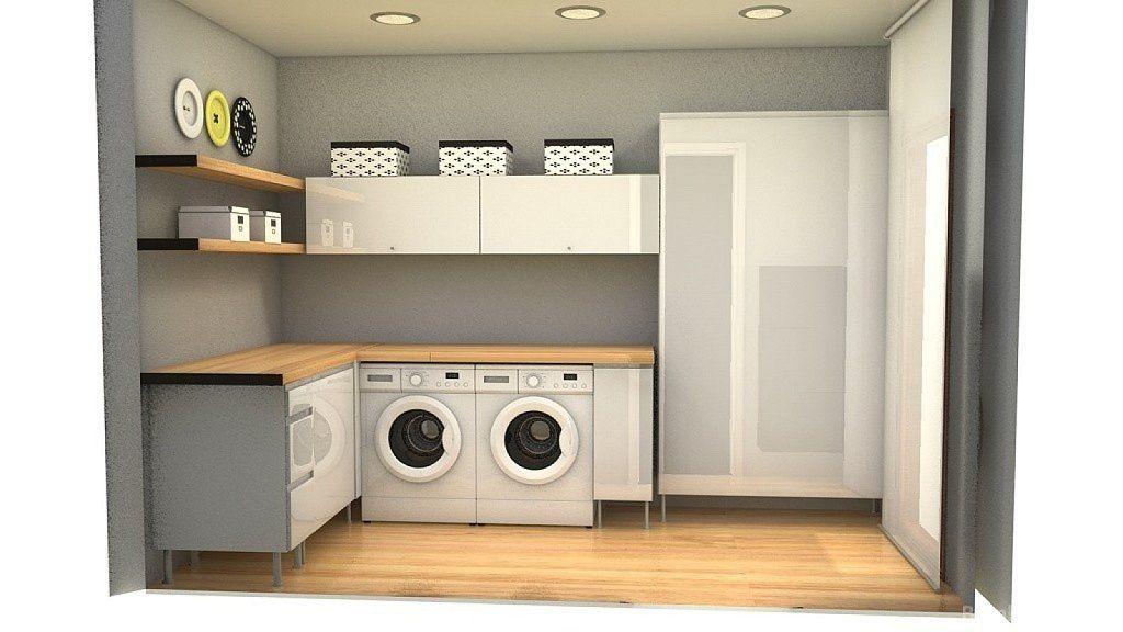 Ikea lavadero buscar con google laundry room - Lavaderos ikea ...