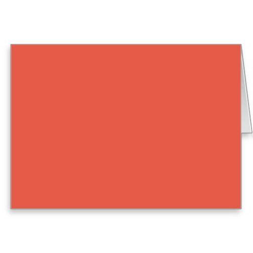 Farbe Korall hintergrund farbe koralle karte hintergründe farben und grußkarte