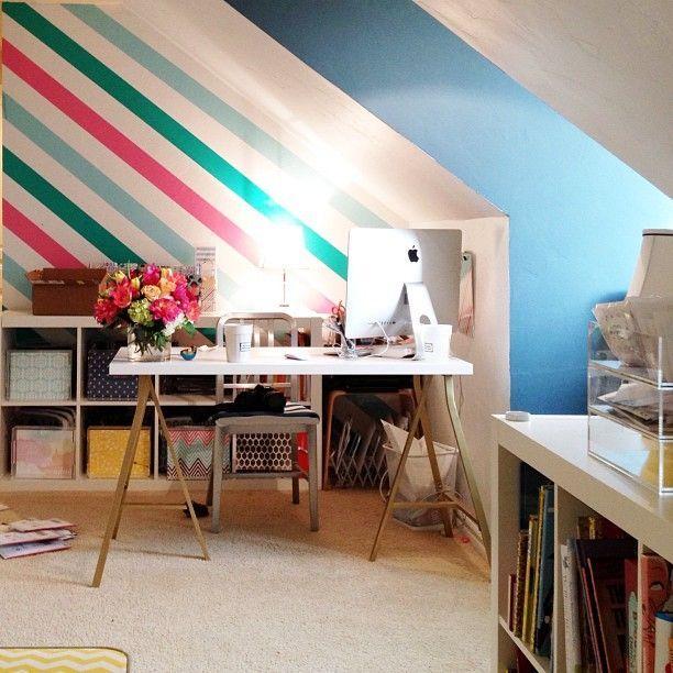 9+ Heavenly Attic Room Air Conditioner Ideas (com Imagens