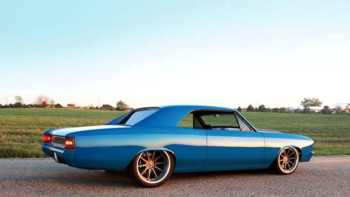 chevrolet camaro - muscle car (muchas imagenes) | Cars, Chevrolet ...