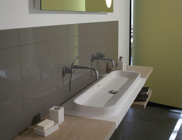 marike | luxe badkamer | luxe badkamers | luxe sanitair | wellness, Badkamer
