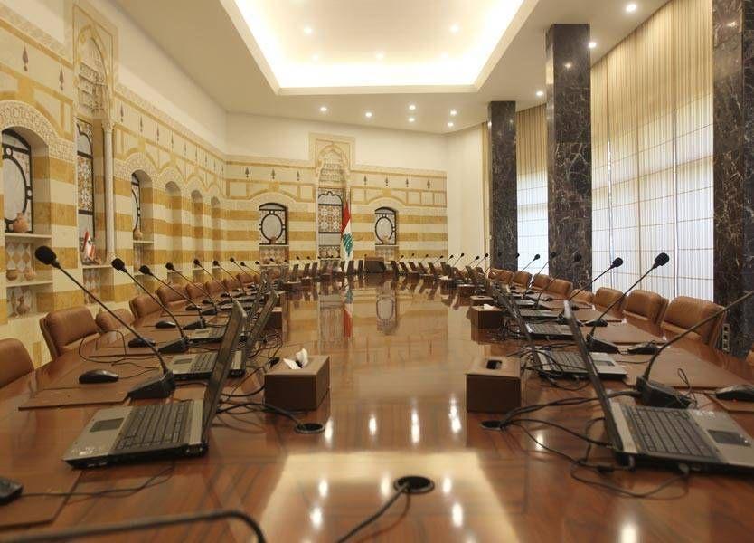 تفريخ عقد جديدة في ساحة التأليف وكالة نيوز Conference Room Decor Home Decor