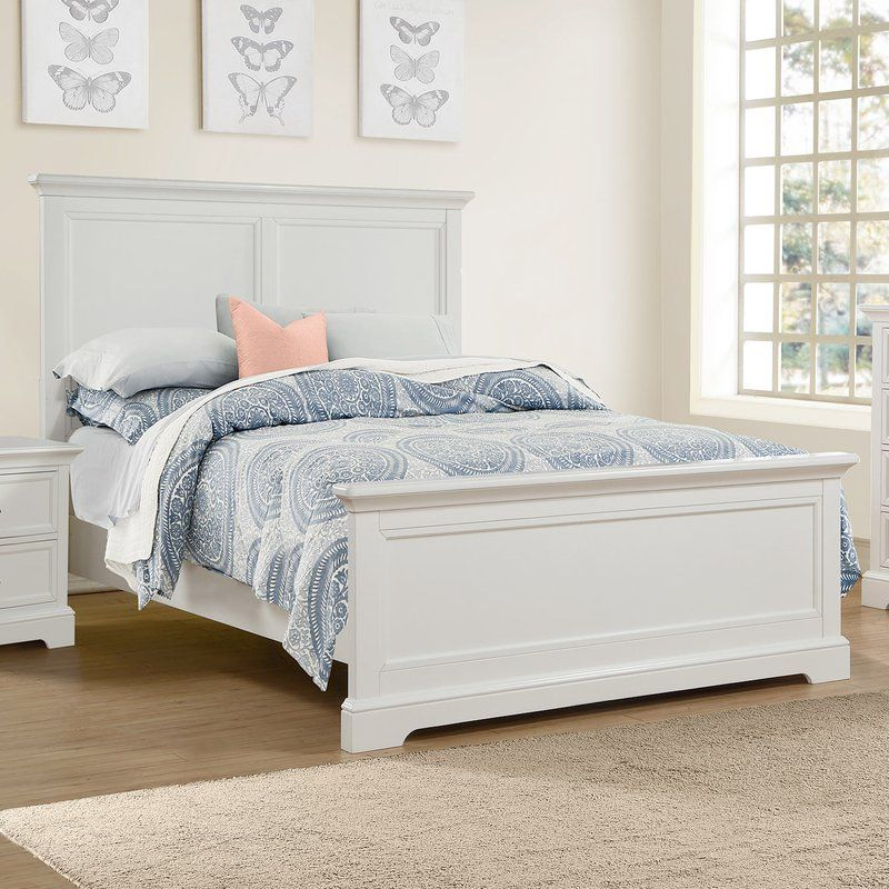 Appleby Standard Bed Panel Bed Remodel Bedroom