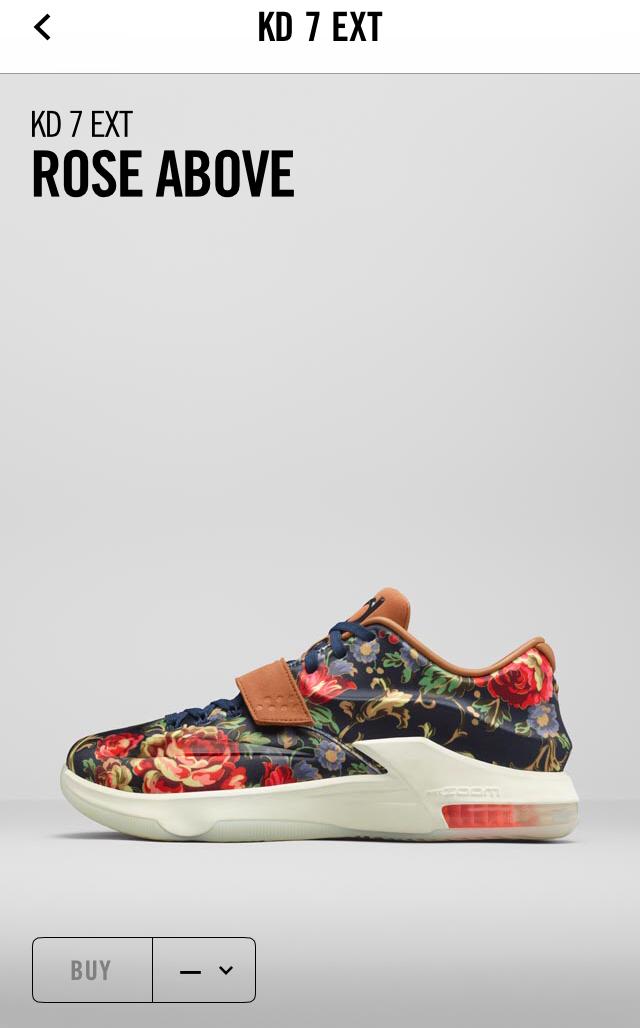 ASICS Sneakers Shoe Streetwear Reebok, Adidass PNG clipart