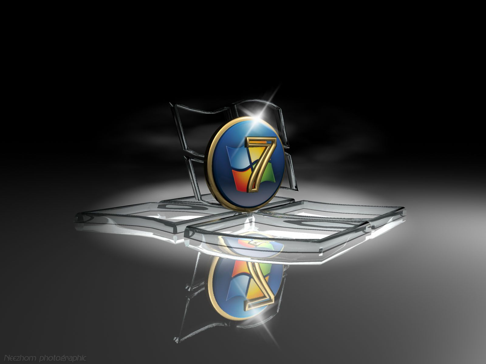 Windows 7 Wallpapers At Hdwallcloud