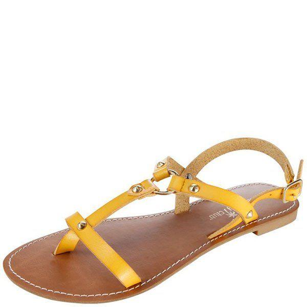 3a9d40f57b7 Payless Sandals  less than 15 bucks.