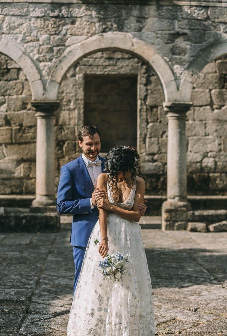 Wedding dresses used  Rebecca Schoneveld Layla Gown  Size   Used Twice Wedding