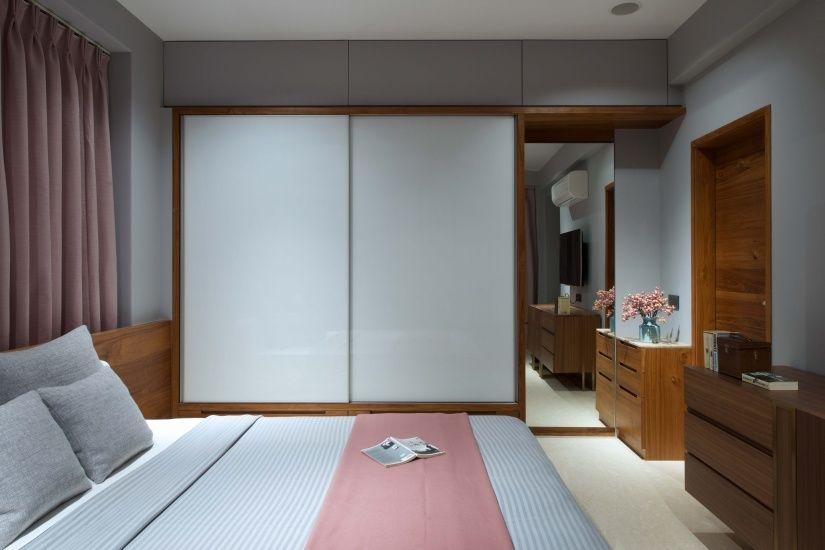 200 Bedroom Designs Bed Designs India Room Color Combination