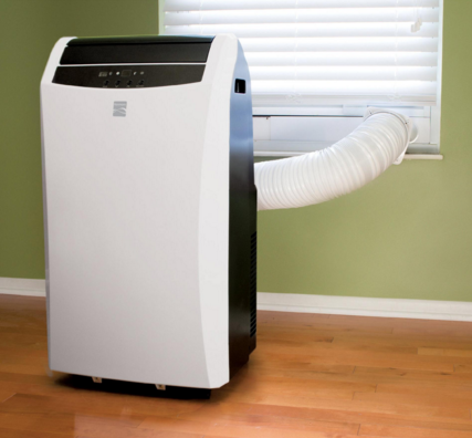 Best Portable Air Conditioner Top 6 Rated In 2020 Reviews Portable Air Conditioner Portable Air Conditioner Window Portable Air Conditioners