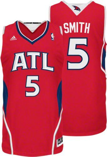 NBA Jerseys - THE SPORTS GIFT SHOP | Sports Gifts | Pinterest ...