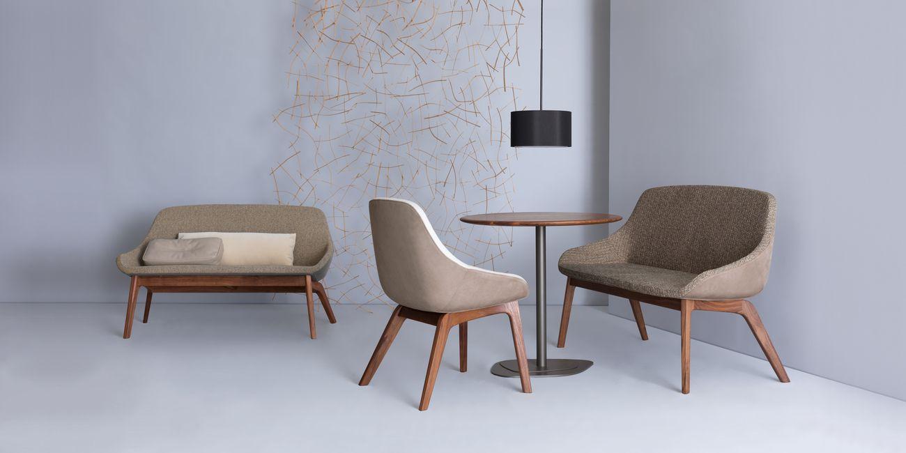 Solid Wood Furniture Tables Chairs Beds Storage Zeitraum Möbel Стеллаж