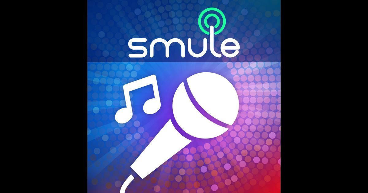 Sing! Karaoke by Smule 9+ Smule Join the global karaoke
