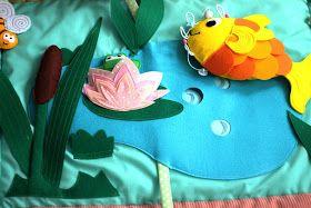 Lalique textile studio ontwikkelen vloerkleed fairy tale для