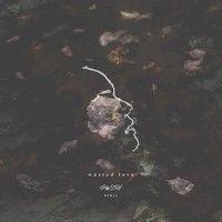 BenZel - Wasted Love (Swish Remix)