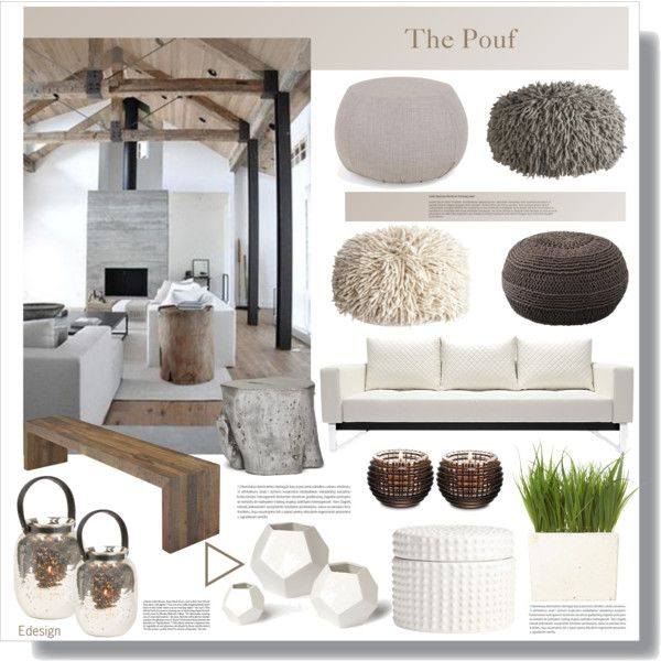Awesome Polyvore Home Design Pictures - Decoration Design Ideas ...