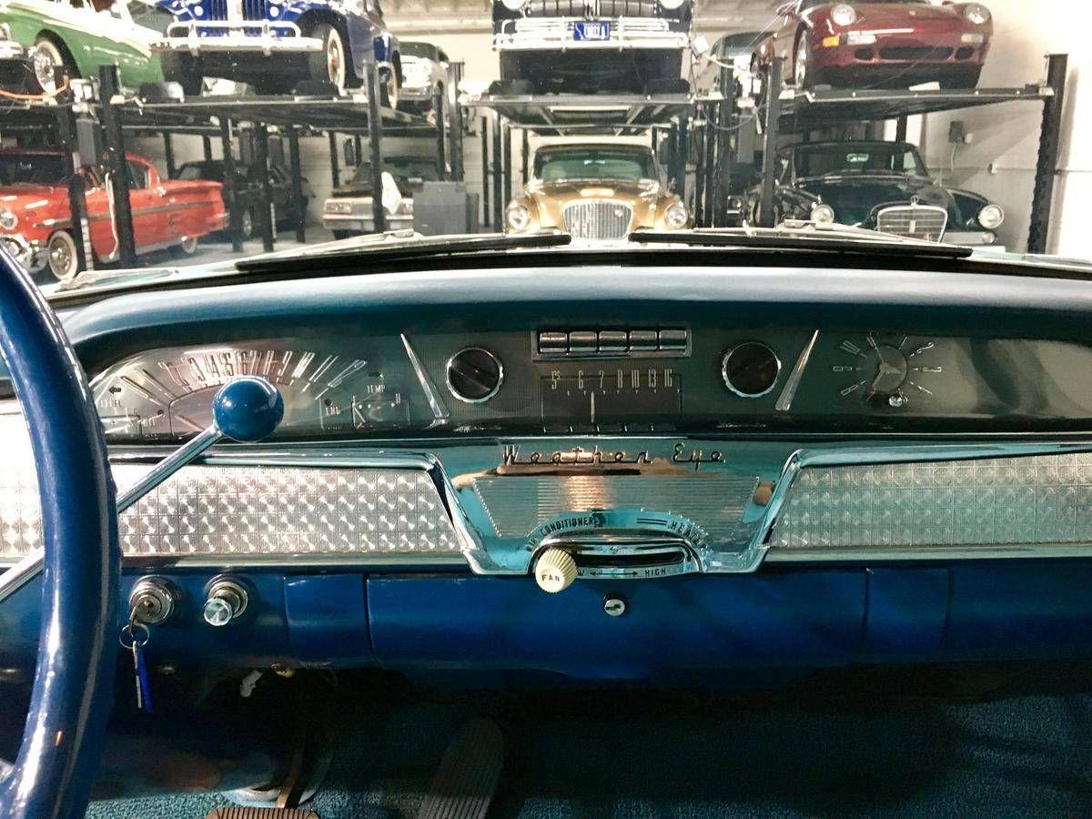 1956 nash ambassador for sale 1884427 hemmings motor news logosvansfor salehtmltrucks