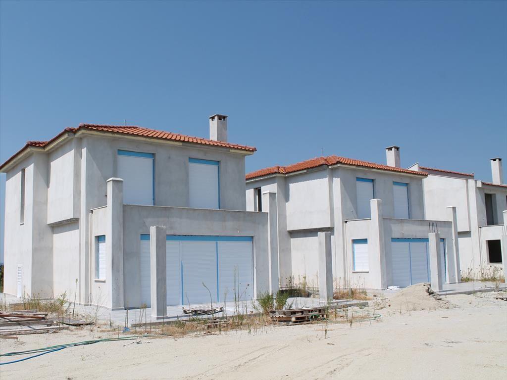 Недвижимость греция дешево цены квартиры в дубае