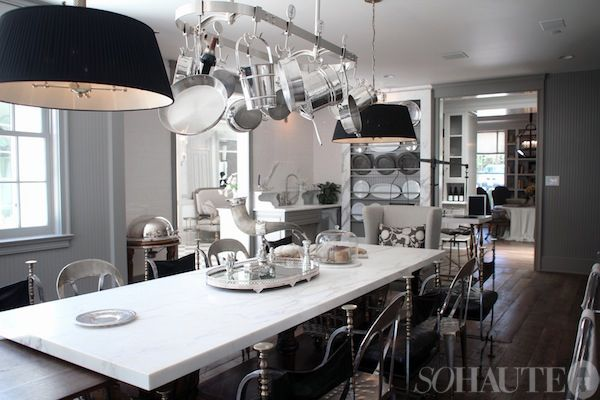 veranda house of windsor | this kitchen is designedwindsor