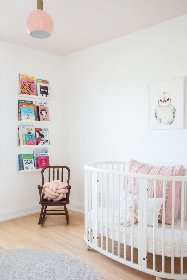 How to Create Your Own Budget-Friendly Home Reno — Without ...