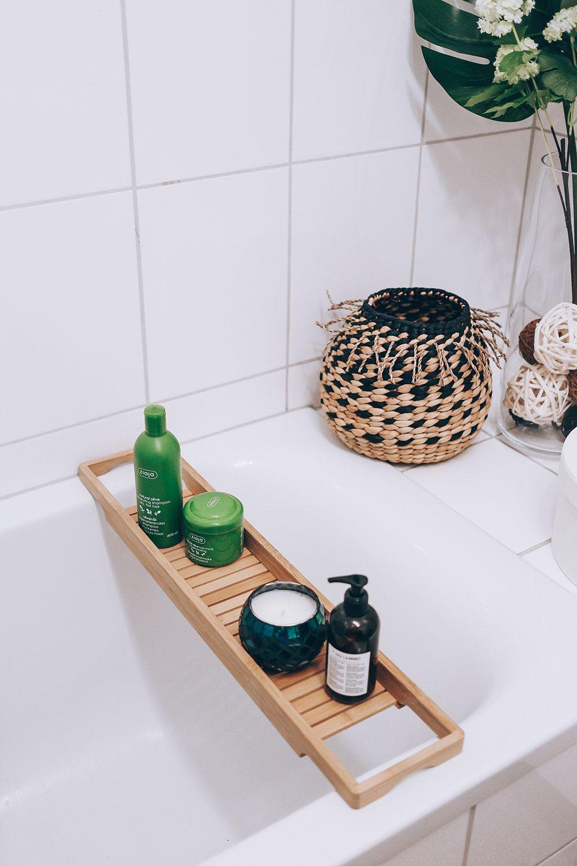 Home interior design badezimmer einfach so einfach lässt sich ein kleines badezimmer modern gestalten