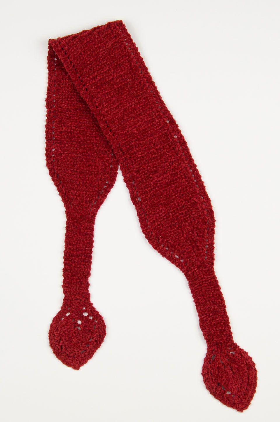 ROWAN\' Headscarf Knitting Kit / Irish Yarn Wool and Headscarf ...