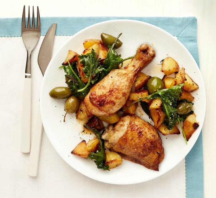 Dinner Ideas With Cut Up Chicken: Pin On RECIPES TO TRY