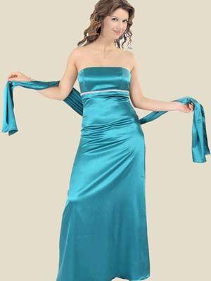 Teen Prom Dresses for Men