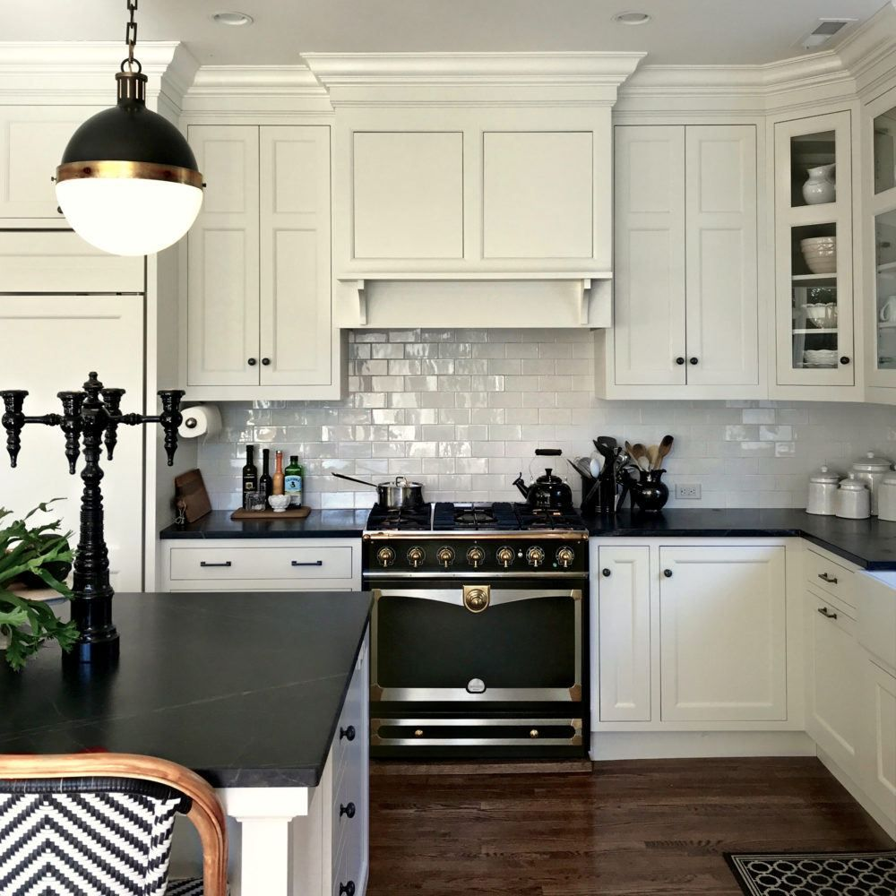 Sisal Rugs Shocker A Gorgeous Home You Ll Want To See Kitchen Remodel Countertops Interior Design Kitchen New Kitchen Cabinets