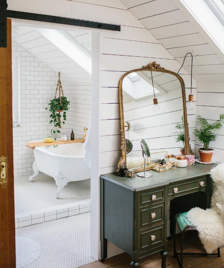 Favourite Bathroom Home Decor: My Favorite Looks From One Kings Lane