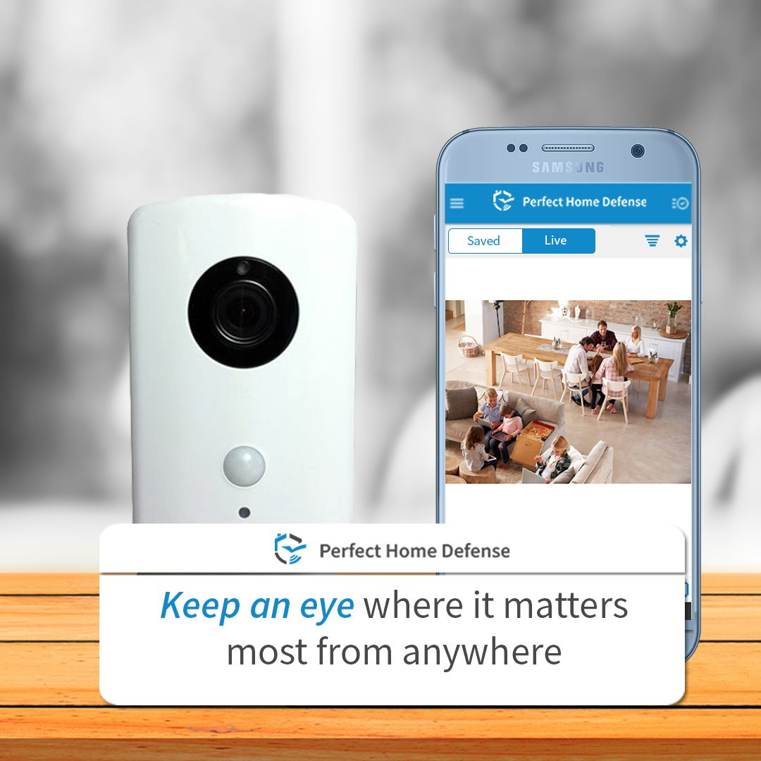 Get Smart Home Security System Equipment Installation Support Totally Free Visit Our Pro Smart Home Security Home Security Companies Home Security Systems
