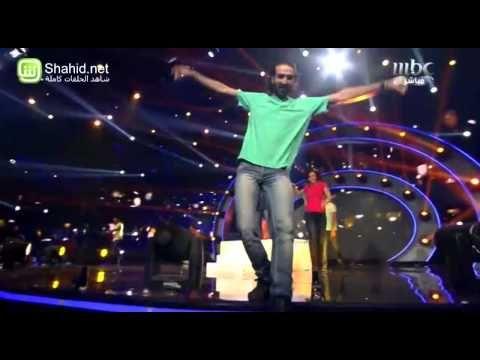 Arab Idol Cest La Vie الشاب خالد Arab Idol Pinterest Idol