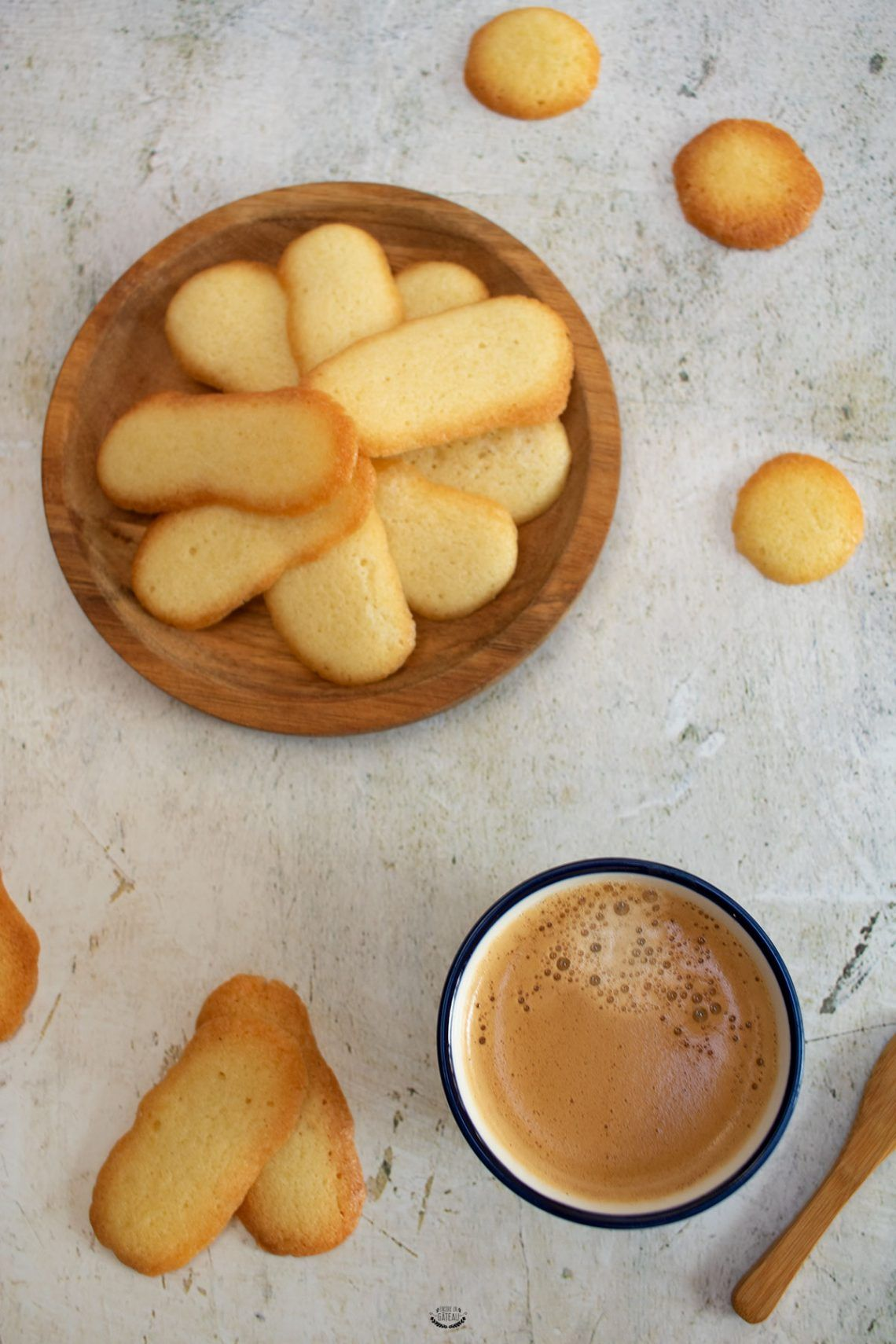 Langues De Chat Biscuits Faciles Recette Recette Biscuit Facile Langues De Chat Recette Langue De Chat
