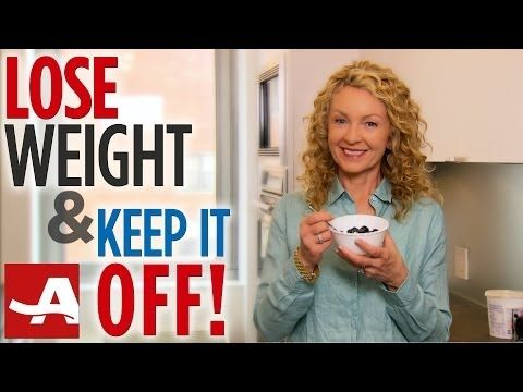 Which green tea is best for weight loss uk photo 10