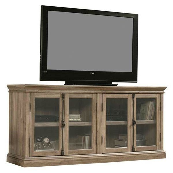 Entertainment Center To Fit 80 Inch Tv Home Ideas