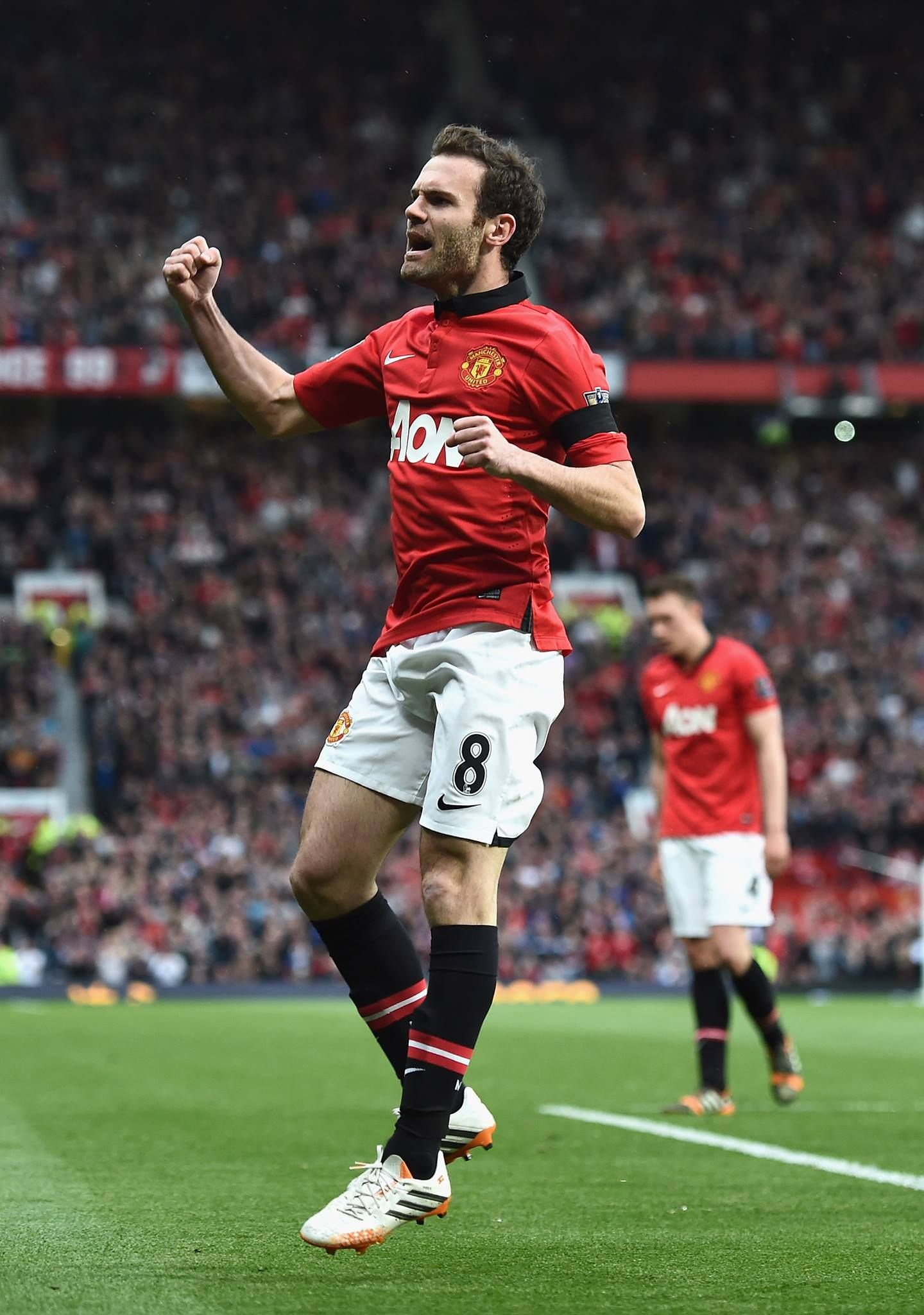 Timeline Photos Manchester United Facebook Manchester United Football Manchester United Football Club Manchester United