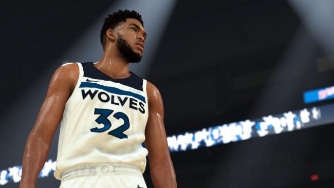 NBA 2K20 Free Download » STEAMUNLOCKED in 2020 Nba, Xbox