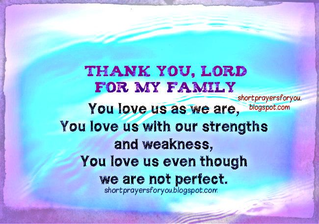 Short Prayers For You 060614 Prayers Short Prayers Prayers