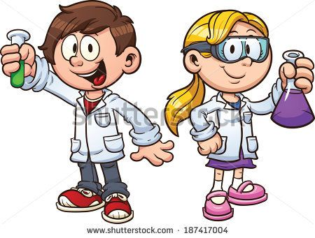 scientist clipart - Google Search | Craft science | Pinterest | Search