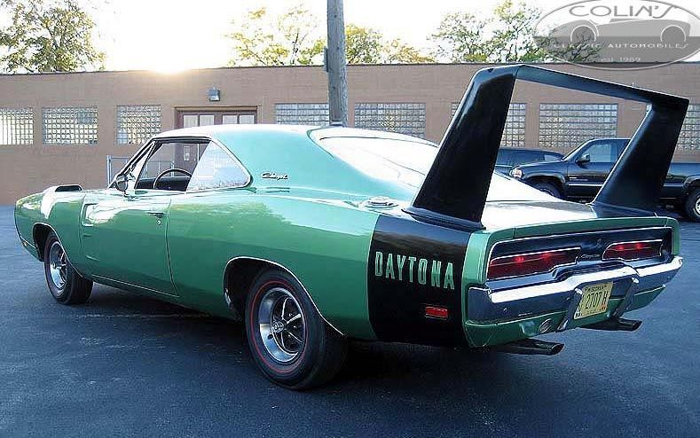 1973 dodge dart ebook best deal gallery free ebooks and more rare green 1969 dodge charger daytona muscle cars mopar vehicle fandeluxe gallery fandeluxe Choice Image