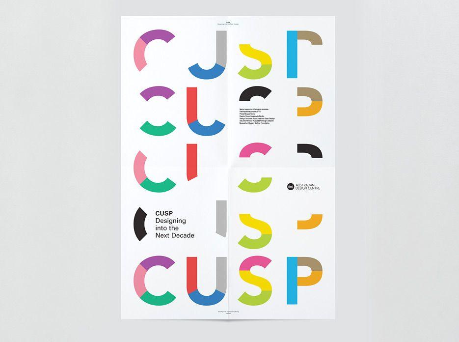 Toko. Concept. Design. via:http://www.toko.nu/#popup-cusp