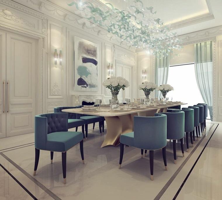 #Interior Design Haus 2018 Radiant Boden Aus Stein 34 Ursprünglichen  Optionen #Innenarchitektur #2018
