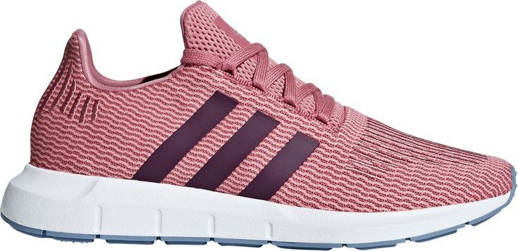 Love the adidas shoes!! SO cute #sneakers #adidas #fitness