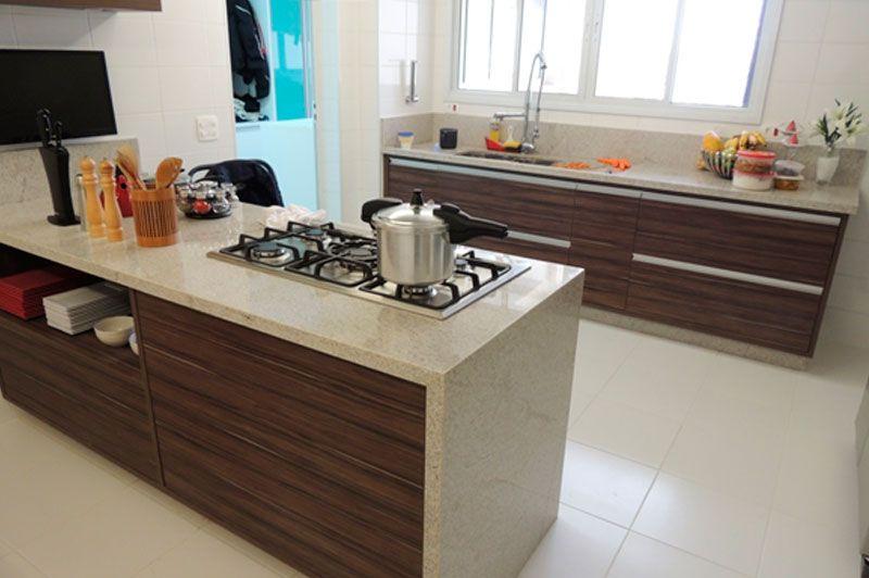 Branco Siena Jpg 800 532 Bancada Cozinha Pedra Para Cozinha