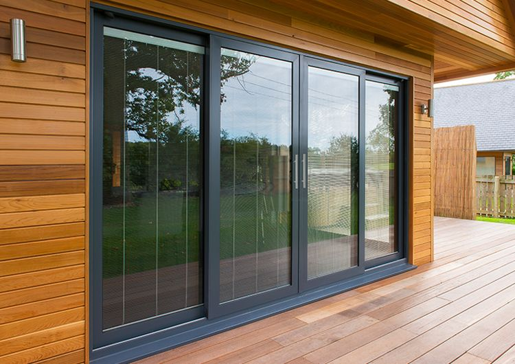aluminium sliding doors uk yahoo image search results garden