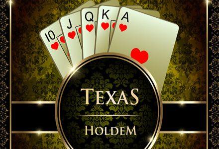 Jeux casino machine a sous gratuit Review