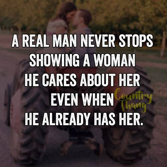 Lovely Couple Quotes Interesting Are You Looking To Fall In Love Hope You Like These Pictures Of