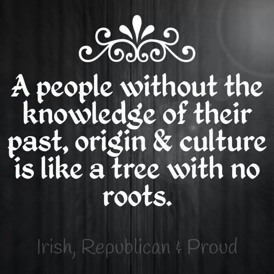 Ethnic Quotes About Pride QuotesGram