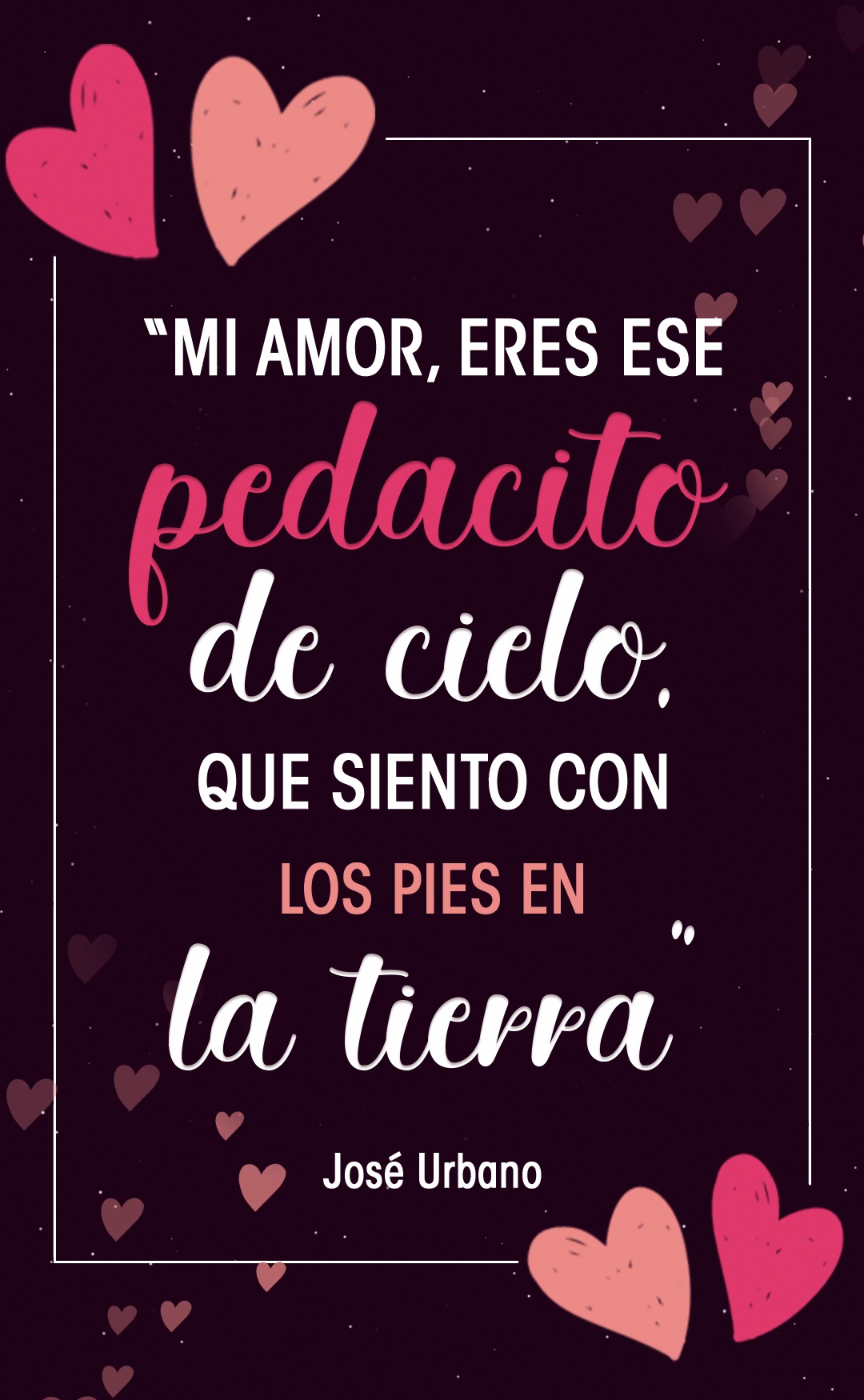 Frases De Amor En Frances In 2020 Inspirational Good Morning Messages Love Phrases Life Quotes